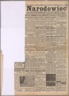 Narodowiec 1948.04.30, R. 40 nr 103