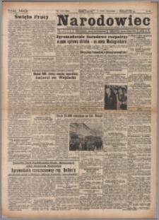Narodowiec 1947.05.01/02, R. 39 nr 102