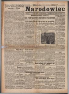 Narodowiec 1947.05.04/05, R. 39 nr 104