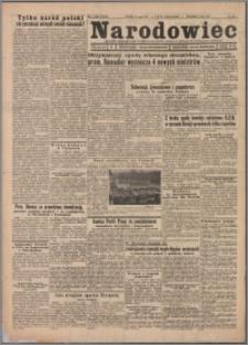 Narodowiec 1947.05.09, R. 39 nr 108