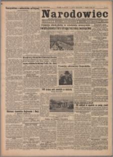 Narodowiec 1947.05.13, R. 39 nr 111