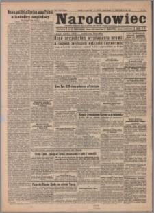 Narodowiec 1947.05.14, R. 39 nr 112