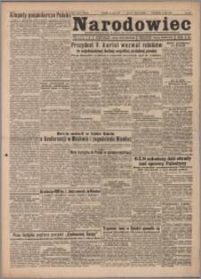 Narodowiec 1947.05.16, R. 39 nr 114