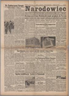 Narodowiec 1948.05.15, R. 40 nr 115