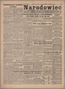 Narodowiec 1947.05.21, R. 39 nr 118