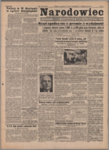 Narodowiec 1947.05.24, R. 39 nr 121