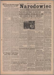 Narodowiec 1947.05.28, R. 39 nr 124