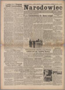 Narodowiec 1948.06.09, R. 40 nr 136