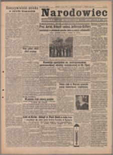 Narodowiec 1947.06.03, R. 39 nr 129