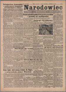 Narodowiec 1947.06.04, R. 39 nr 130