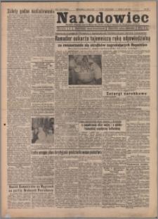 Narodowiec 1947.06.05, R. 39 nr 131