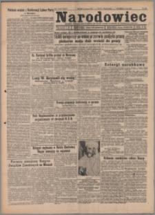 Narodowiec 1947.06.06, R. 39 nr 132