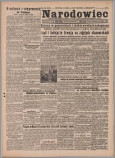 Narodowiec 1947.06.12, R. 39 nr 137