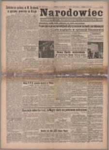 Narodowiec 1947.06.14, R. 39 nr 139