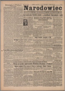 Narodowiec 1947.06.24, R. 39 nr 147