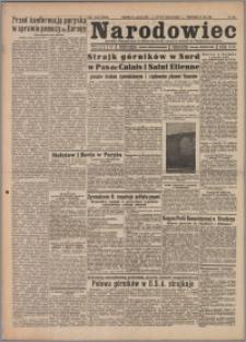 Narodowiec 1947.06.27, R. 39 nr 150
