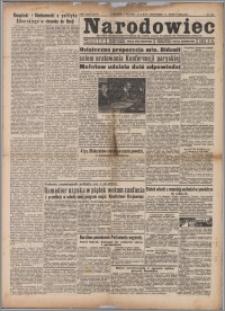 Narodowiec 1947.07.03, R. 39 nr 155