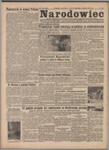 Narodowiec 1947.07.10, R. 39 nr 161