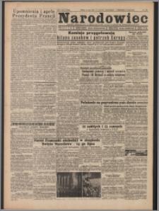 Narodowiec 1947.07.16, R. 39 nr 166