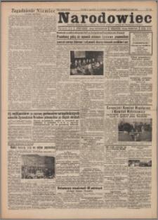 Narodowiec 1947.07.18, R. 39 nr 168