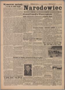 Narodowiec 1947.07.20/21, R. 39 nr 170