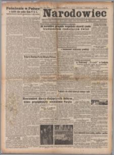 Narodowiec 1947.08.27, R. 39 nr 201