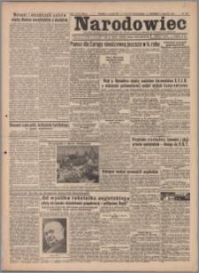 Narodowiec 1947.09.05, R. 39 nr 209