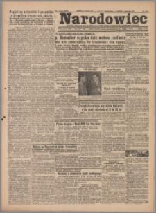 Narodowiec 1947.09.06, R. 39 nr 210