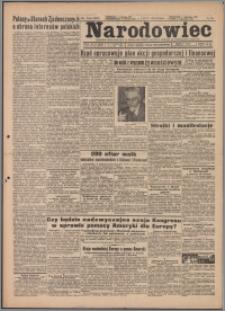Narodowiec 1947.09.07/08, R. 39 nr 211