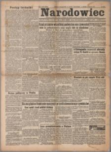 Narodowiec 1947.11.08, R. 39 nr 264