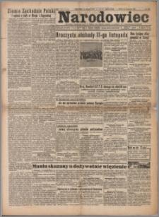 Narodowiec 1947.11.13, R. 39 nr 268