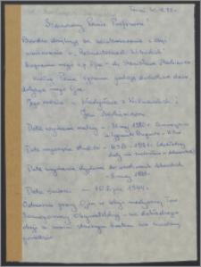 Markiewicz Stanisław (1902-1944)