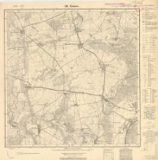 Alt Zowen 527 [neue Nr 1865]