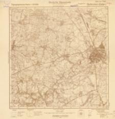 Bartenstein 1790