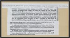 Mozol-Gralikowa Weronika [życiorys]