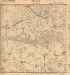 Kordeshagen 1861