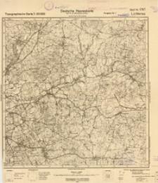 Lichtenau 1787