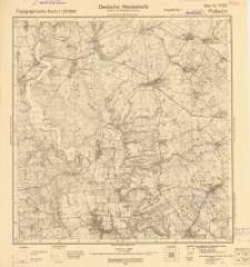Plaßwich 1785