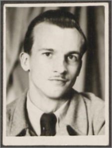Marian Adam Ney