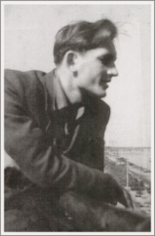 Fotografia Jerzego Olejniczakowskiego