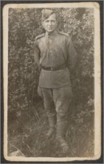 Henryk Paszkiewicz [fotografia 2]