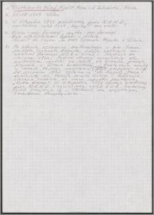Pietkiewicz Józef [notka biograficzna]