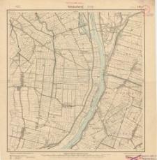 Schöneberg 464 [Neue Nr 1779](1)