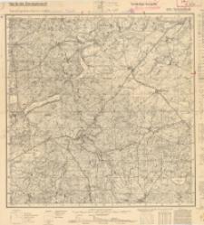 Schönfließ 1875