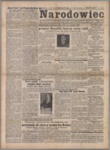 Narodowiec 1951.03.11-12, R. 43, nr 59