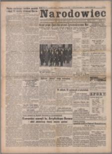 Narodowiec 1951.03.13, R. 43, nr 60