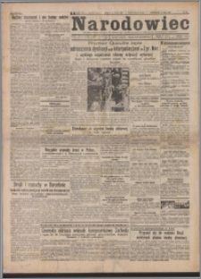 Narodowiec 1951.03.14, R. 43, nr 61