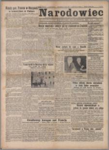 Narodowiec 1951.03.15, R. 43, nr 62