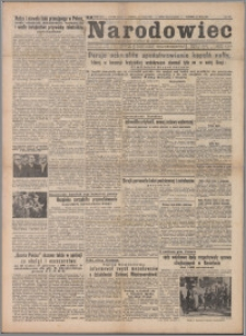 Narodowiec 1951.03.17, R. 43, nr 64