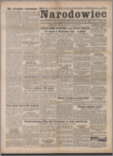 Narodowiec 1951.03.23, R. 43, nr 69